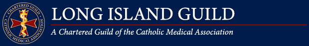 Long Island CMA Guild